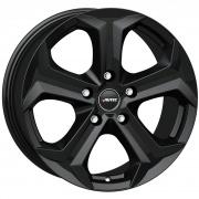 Autec Xenos alloy wheels