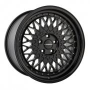 Avant Garde M220 alloy wheels