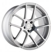Avant Garde M510 alloy wheels
