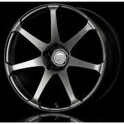 AVS F7 alloy wheels