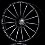 AVS ModelF15 alloy wheels