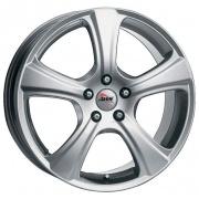 AWS Formula alloy wheels