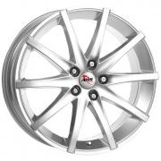 AWS LeMans alloy wheels