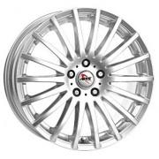 AWS Maranello alloy wheels