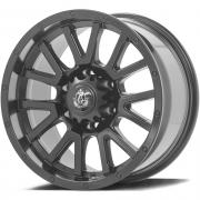 AXE Wheels AT1 alloy wheels