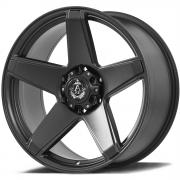 AXE Wheels AT2 alloy wheels