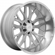 AXE Wheels AX1.1 alloy wheels