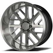 AXE Wheels AX2.4 alloy wheels