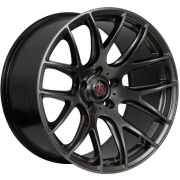 AXE Wheels CSLITE alloy wheels