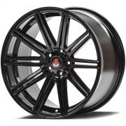 AXE Wheels EX15 alloy wheels