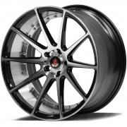 AXE Wheels EX16 alloy wheels