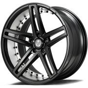 AXE Wheels EX20 alloy wheels