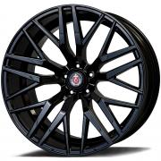 AXE Wheels EX30 alloy wheels