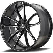 AXE Wheels EX33 alloy wheels