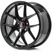 AXE Wheels EX34 alloy wheels