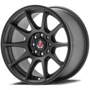 AXE Wheels EX8 alloy wheels