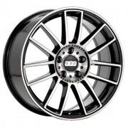 BBS CM alloy wheels