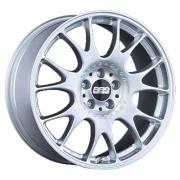 BBS CO alloy wheels