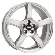 BBS RD alloy wheels