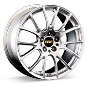BBS RE-V forged wheels