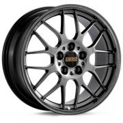 BBS RG-R forged wheels
