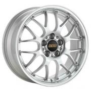 BBS RS alloy wheels