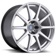 Beyern Bavaria alloy wheels