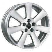 Borbet CA alloy wheels