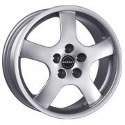 Borbet CB alloy wheels