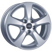 Borbet CC alloy wheels