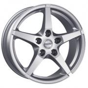 Borbet FS alloy wheels