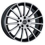 Borbet LS alloy wheels