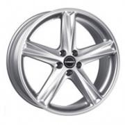 Borbet M alloy wheels