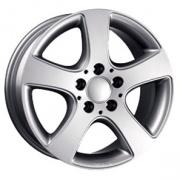 Borbet TA alloy wheels