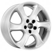 Borbet TC alloy wheels