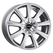 Borbet TS alloy wheels
