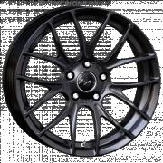 Breyton RaceGTS-R alloy wheels