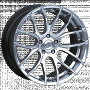 Breyton RaceGTS alloy wheels