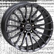 Breyton RaceLS alloy wheels