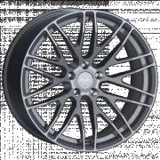 Breyton SpiritR alloy wheels