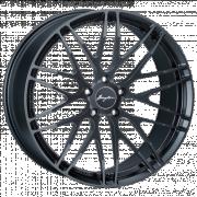 Breyton SpiritRS forged wheels