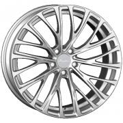 Breyton Topas alloy wheels