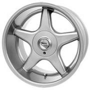 Brock & RC B1 alloy wheels