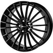 Brock & RC B24 alloy wheels