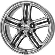 Brock & RC B27 alloy wheels