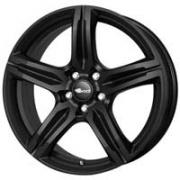 Brock & RC B29 alloy wheels