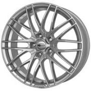 Brock & RC B30 alloy wheels