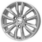 Brock & RC B31 alloy wheels