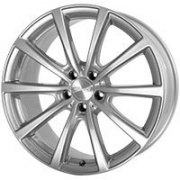 Brock & RC B32 alloy wheels