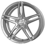 Brock & RC B33 alloy wheels